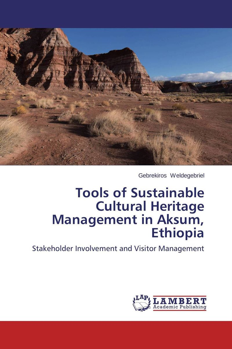 Tools of Sustainable Cultural Heritage Management in Aksum, Ethiopia moxibustion box querysystem cauterize moxa roll box utensils moxa tank
