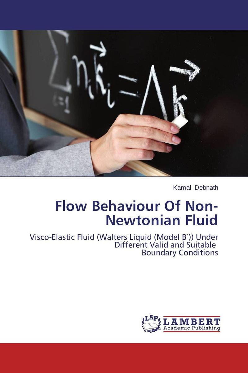 Flow Behaviour Of Non-Newtonian Fluid кофемолка delta dl 94k white
