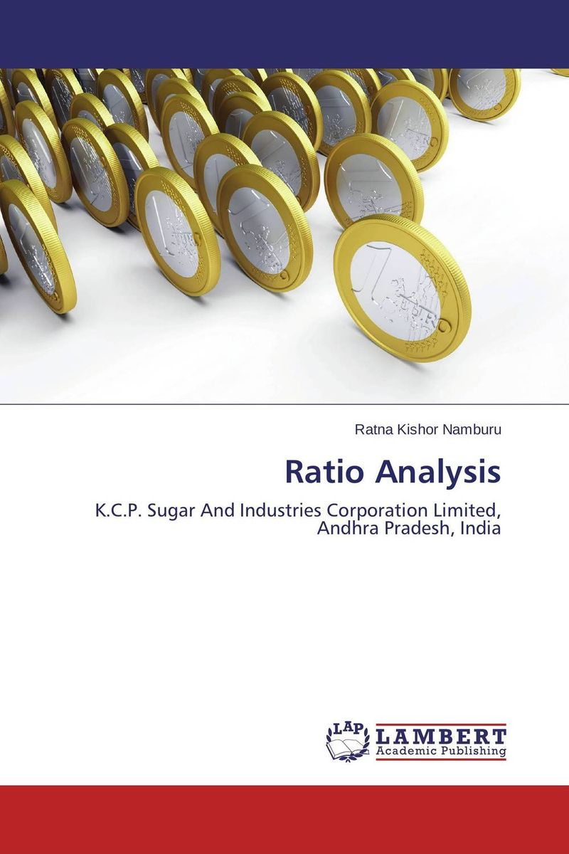 Ratio Analysis financial performance analysis of general insurance companies in india