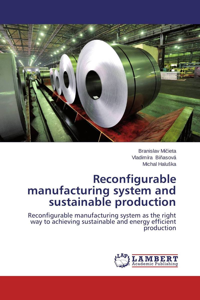 Reconfigurable manufacturing system and sustainable production dr david m mburu prof mary w ndungu and prof ahmed hassanali virulence and repellency of fungi on macrotermes and mediating signals