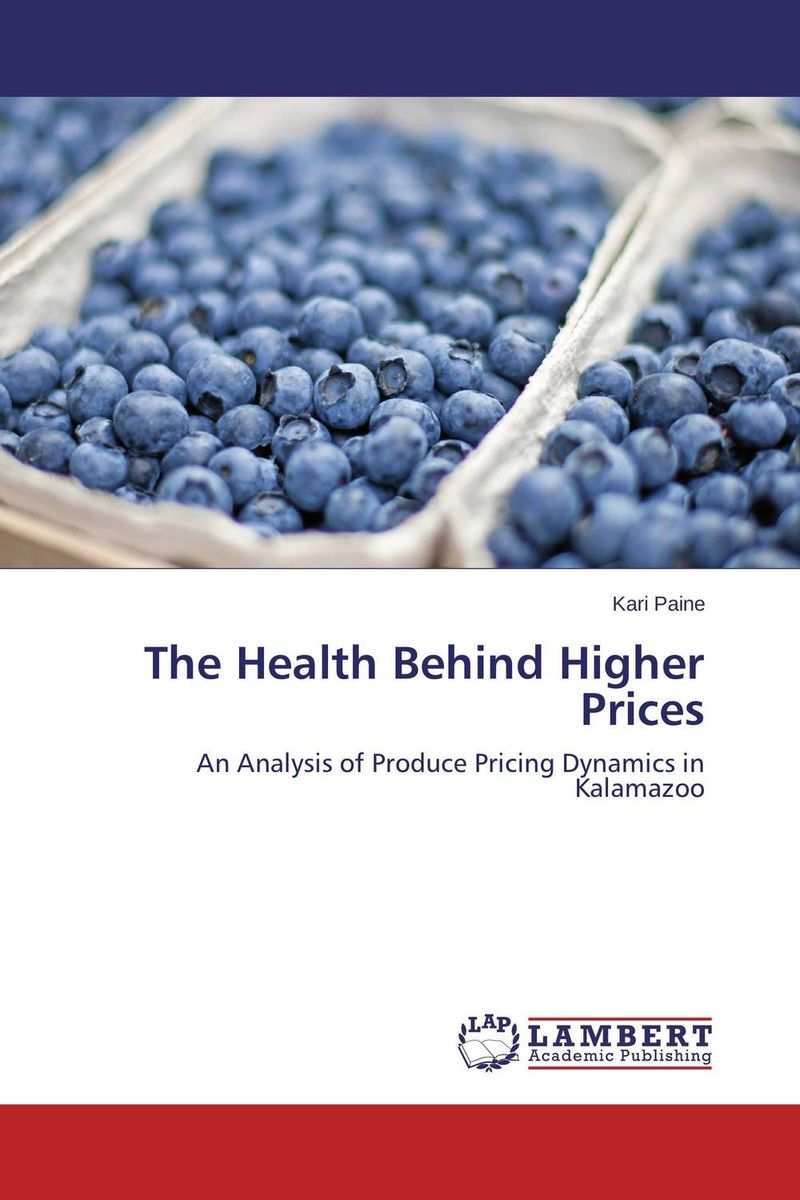 The Health Behind Higher Prices link for tractor parts or other items not found in the store covers the items as agreed