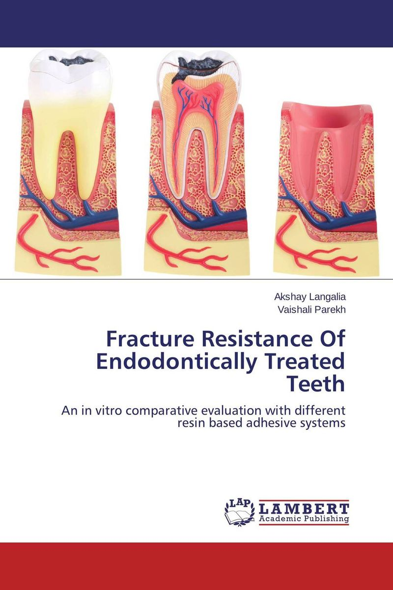 Fracture Resistance Of Endodontically Treated Teeth the teeth with root canal students to practice root canal preparation and filling actually