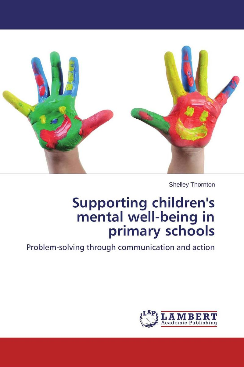 Supporting children's mental well-being in primary schools marvin tolentino and angelo dullas subjective well being and farming experiences of filipino children