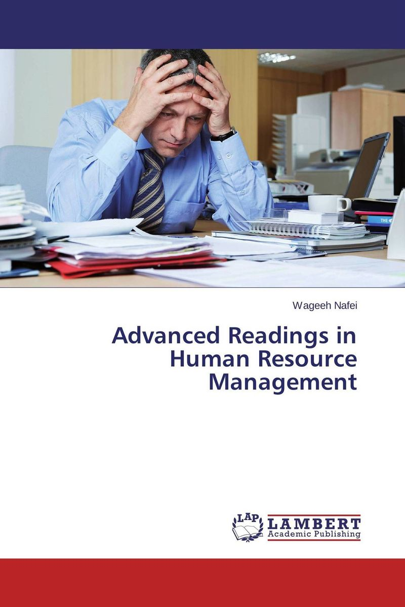 Advanced Readings in Human Resource Management knowledge management – classic