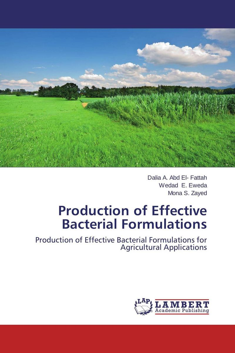 Production of Effective Bacterial Formulations cold storage accessibility and agricultural production by smallholders