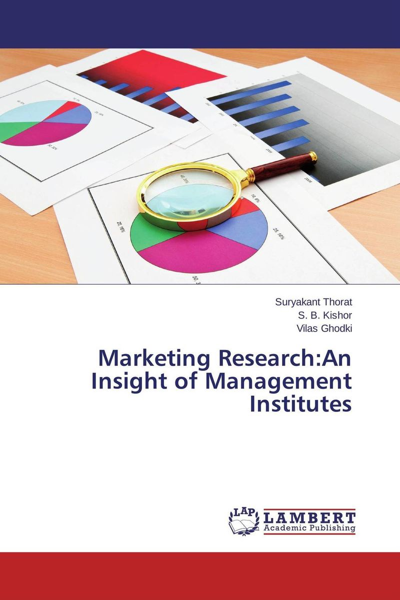 Marketing Research:An Insight of Management Institutes conflict management strategies used in higher education institutes