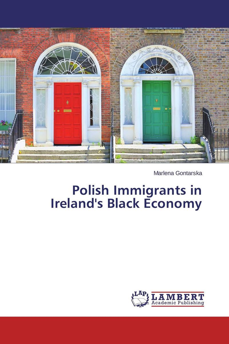 Polish Immigrants in Ireland's Black Economy gregorian masters of chant moments of peace in ireland