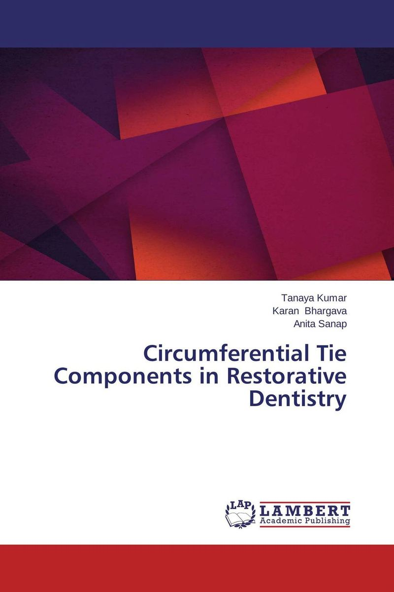 Circumferential Tie Components in Restorative Dentistry effect of smoking on periodontium