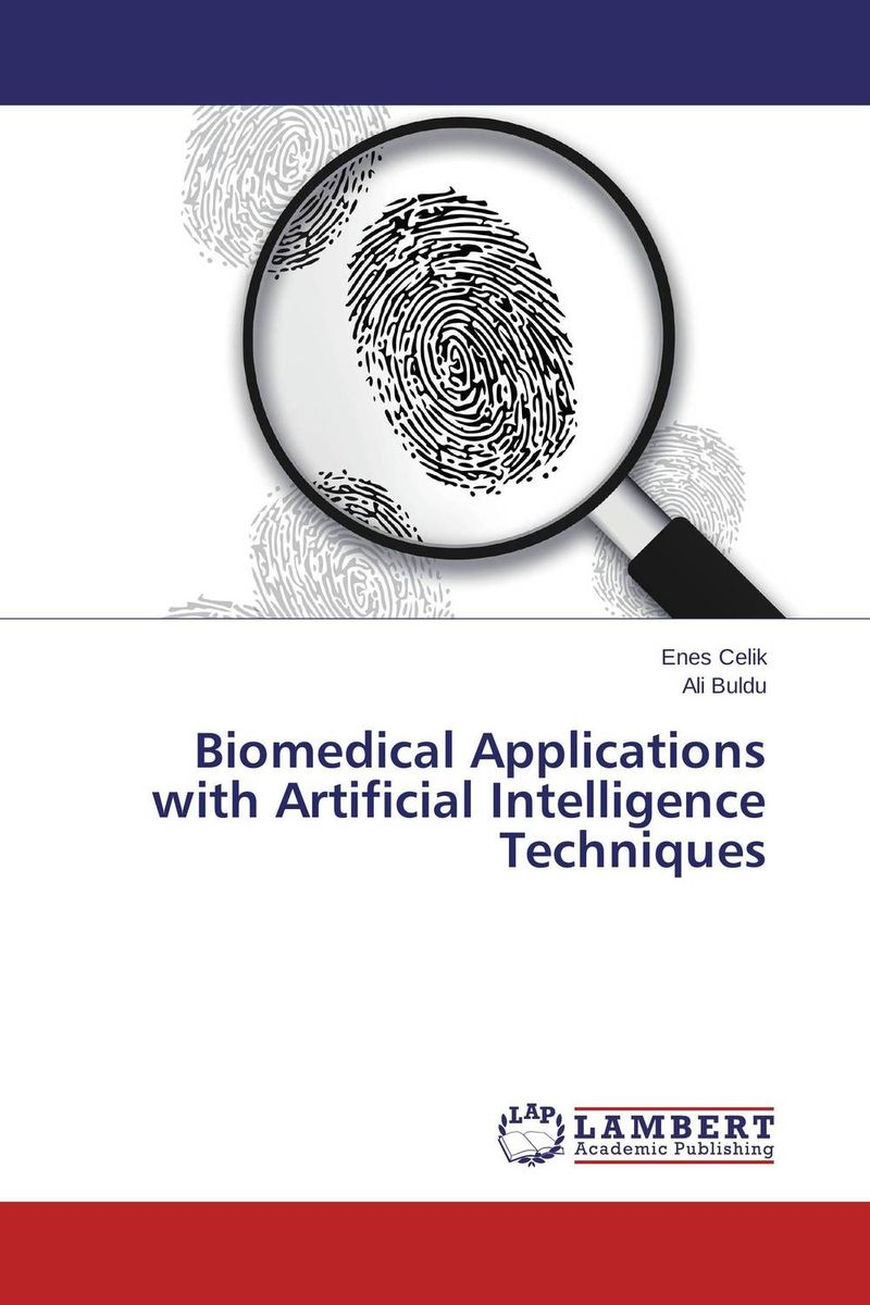Biomedical Applications with Artificial Intelligence Techniques bioactive electrodes for biomedical applications