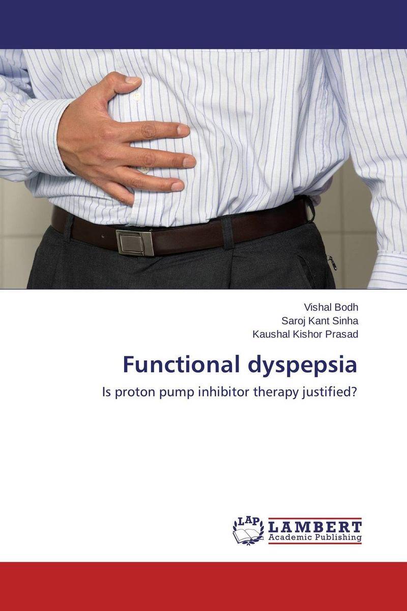 Functional dyspepsia found in brooklyn