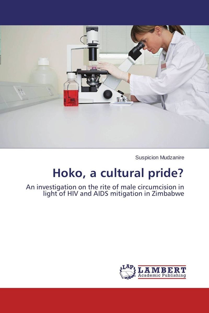 Hoko, a cultural pride? circumcision