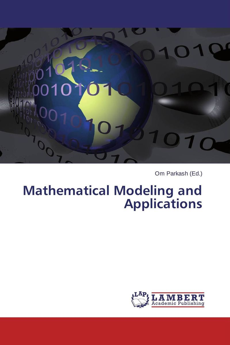 Mathematical Modeling and Applications mathematical modeling for the mcm icm co