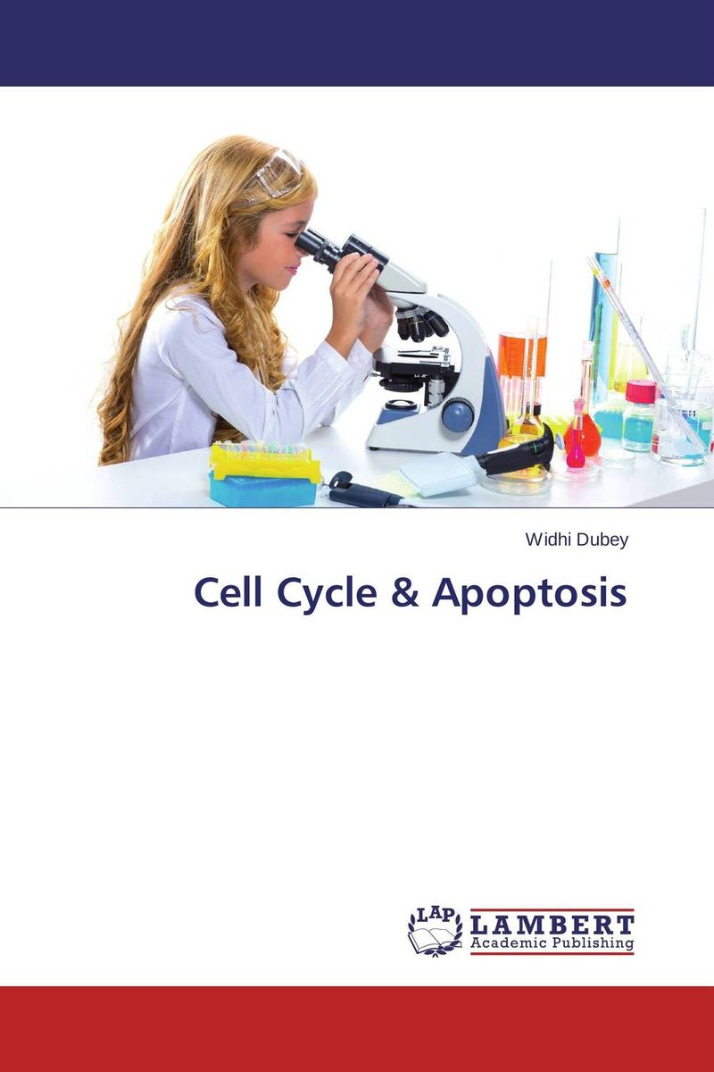 Cell Cycle & Apoptos...