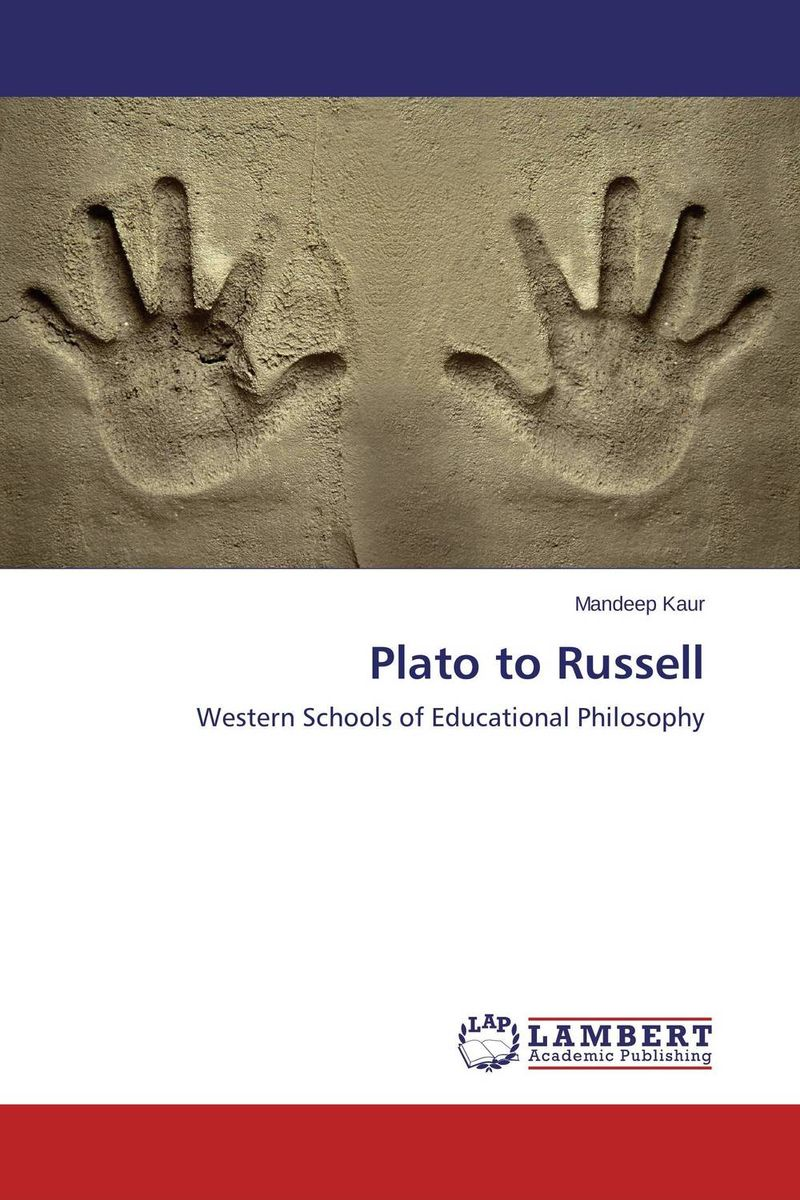 Plato to Russell ways of meaning – an introduction to a philosophy of language