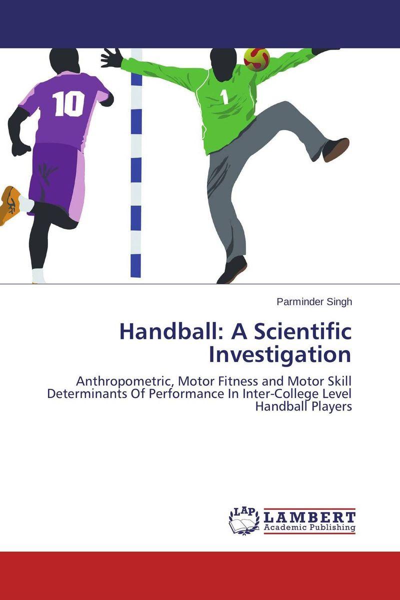 Handball: A Scientific Investigation peace education at the national university of rwanda