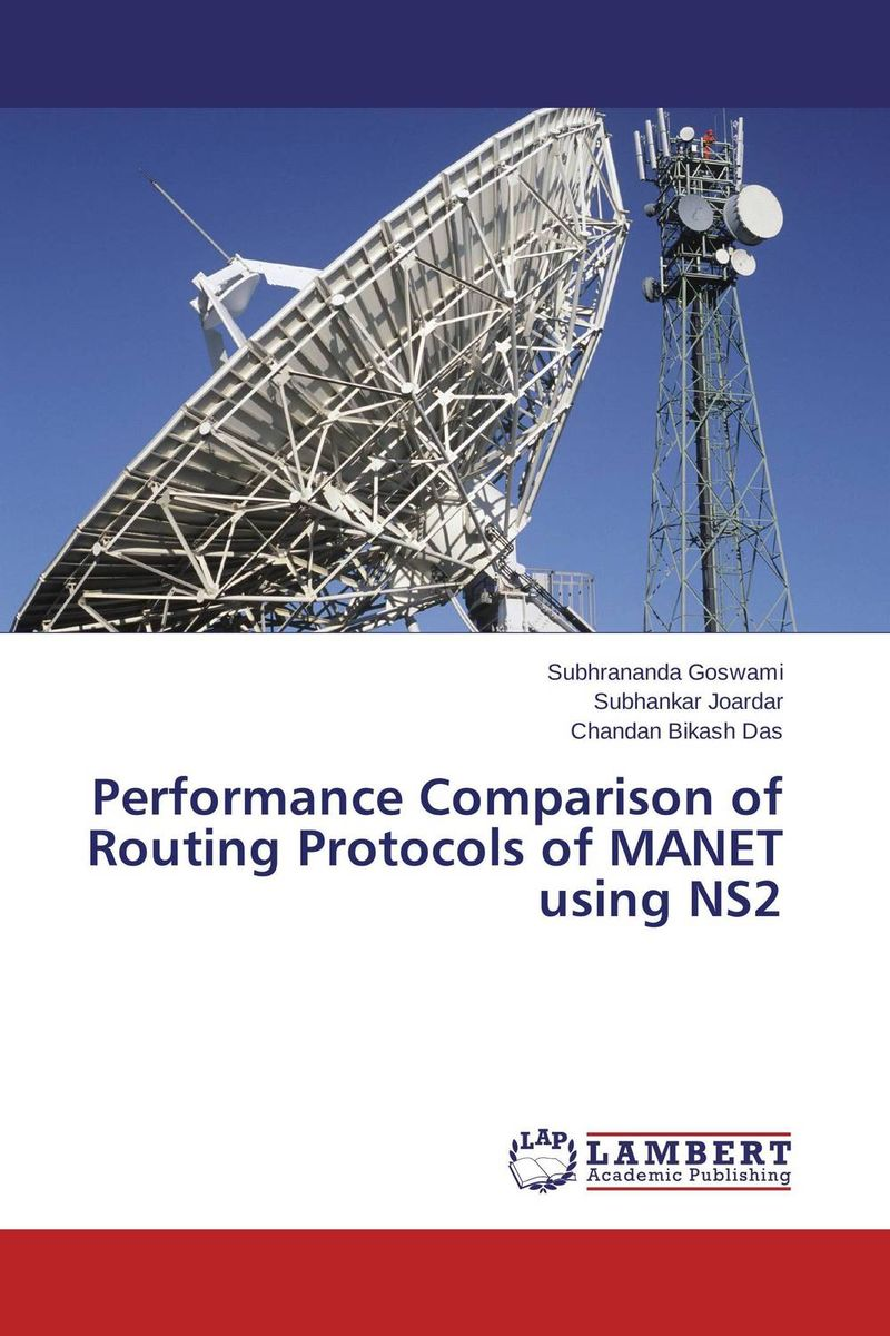 Performance Comparison of Routing Protocols of MANET using NS2 usb female to micro usb otg adapter cable for samsung i9100 i9250 xiaomi white