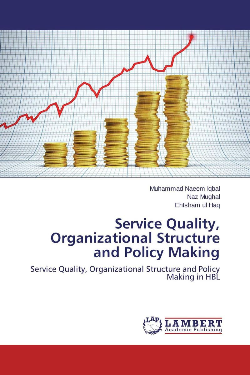 Service Quality, Organizational Structure and Policy Making point systems migration policy and international students flow