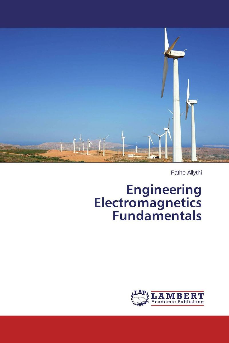 Engineering Electromagnetics Fundamentals vikas mittal polymers for energy storage and conversion