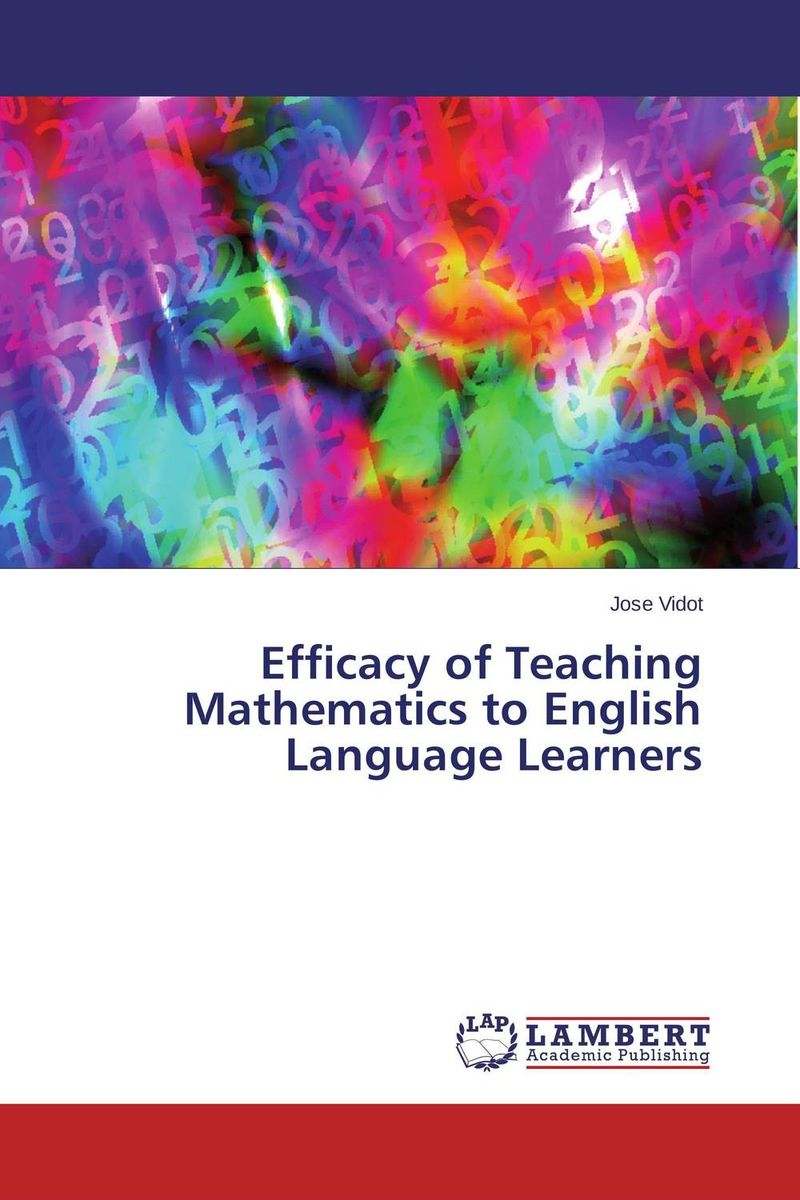 Efficacy of Teaching Mathematics to English Language Learners eta hand2mind hands on standards ready to teach mathematics toolkit middle grades 79618