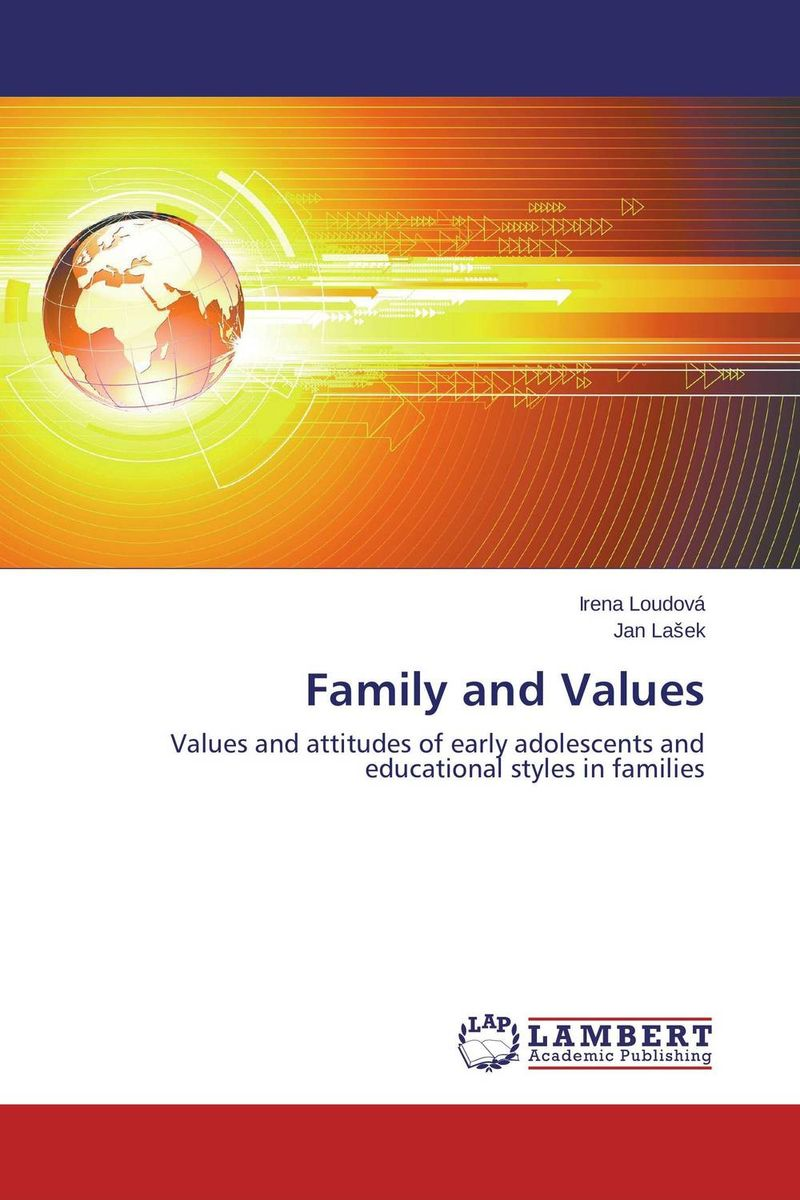 Family and Values woody mutambo abraham sinyei and josephat onyancha parenting styles experienced by adolescents and assertive behaviour