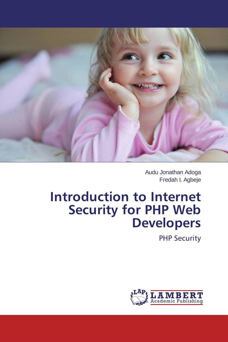 Introduction to Internet Security for PHP Web Developers introduction to the languages of the world