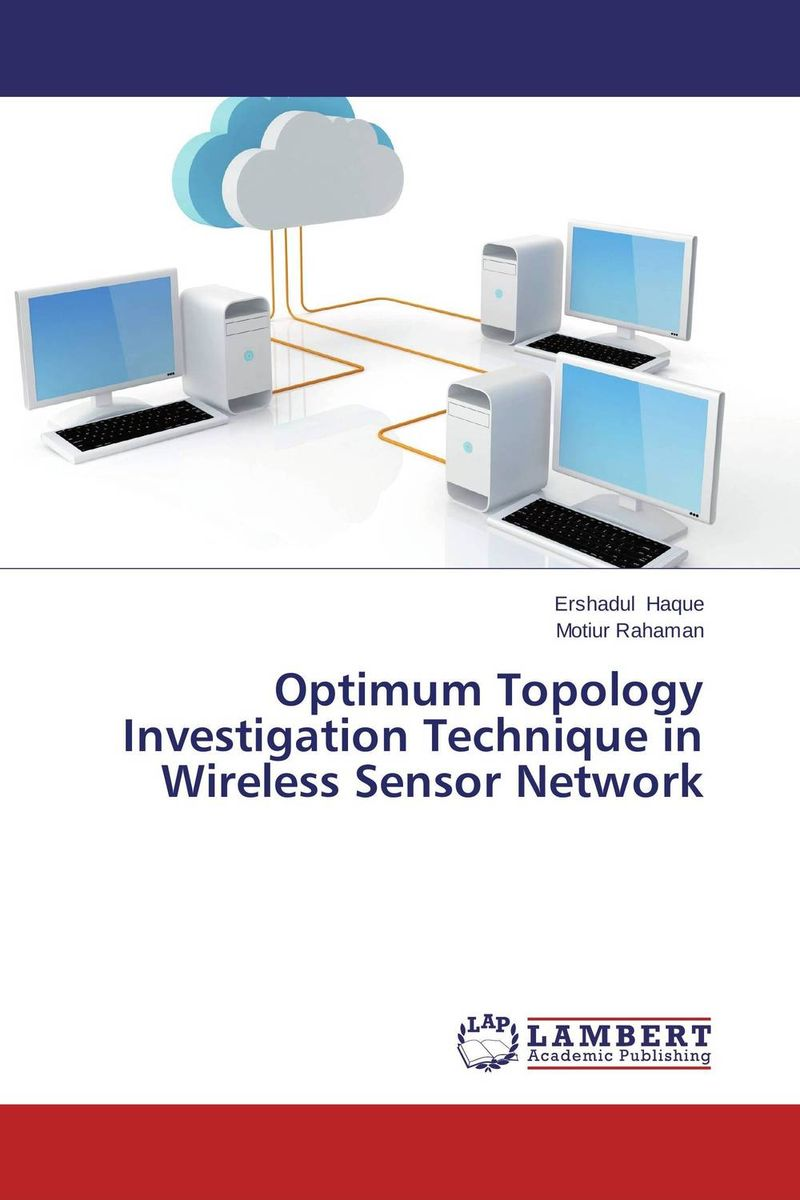 Optimum Topology Investigation Technique in Wireless Sensor Network