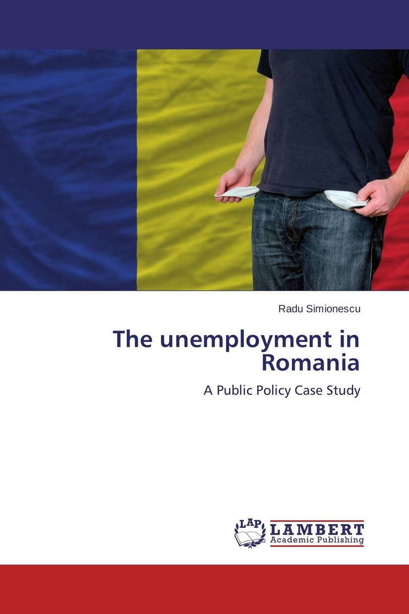 the problem of unemployment facing the european union What are the biggest problems facing the eu after brexit is the biggest problem facing the eu in 2014 what are the biggest problems facing the european union.