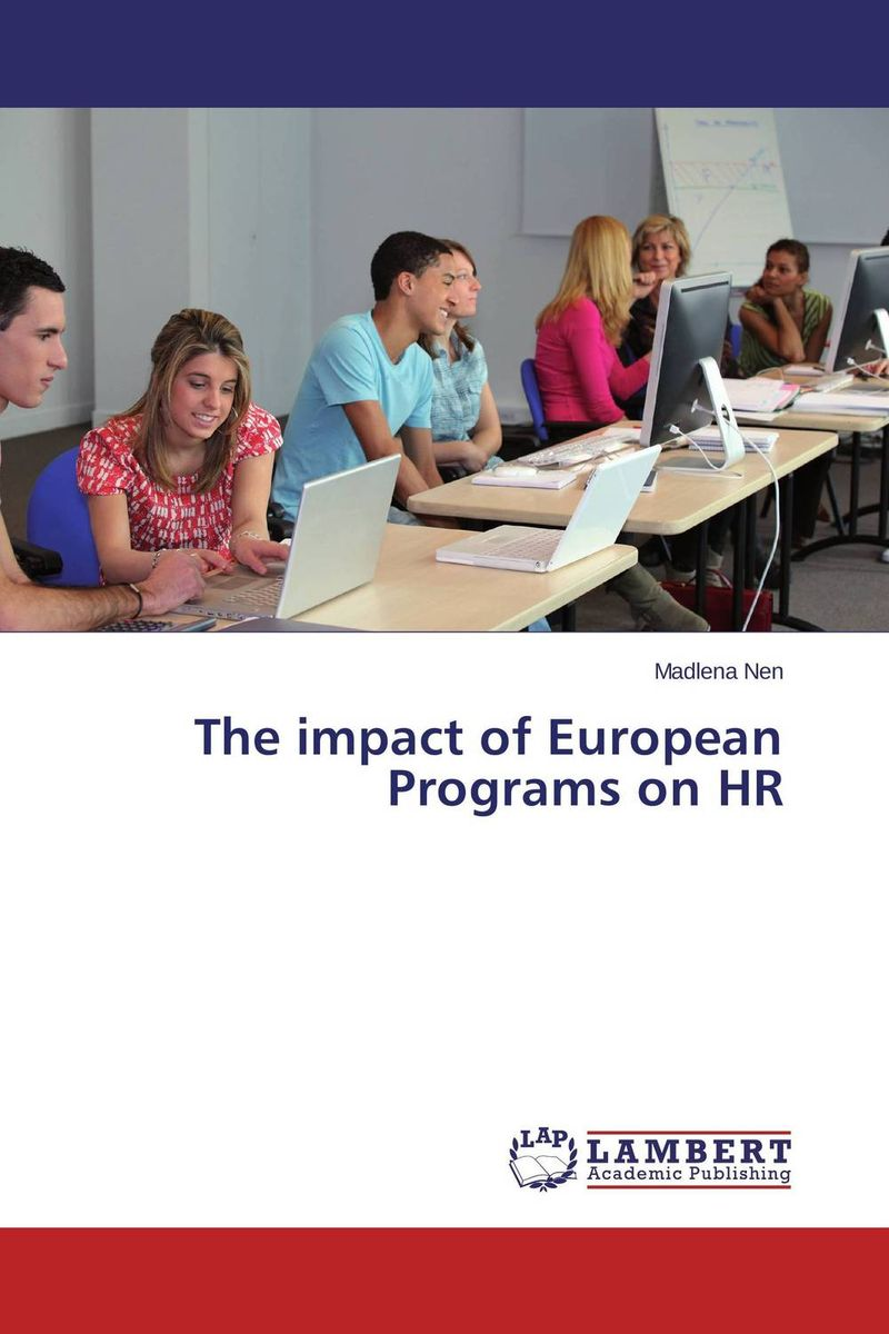 The impact of European Programs on HR mobility at the first and last mile of the ipt in a european megacity