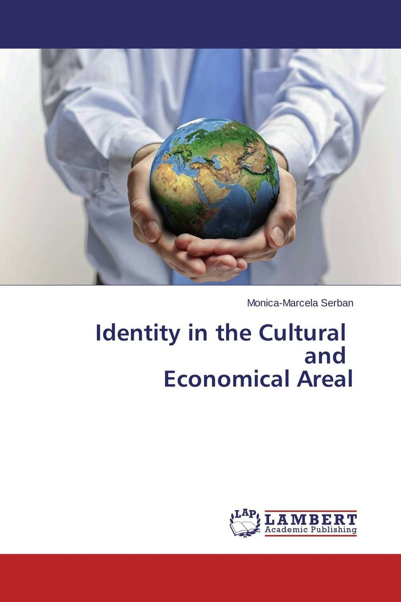 Identity in the Cultural and Economical Areal цена