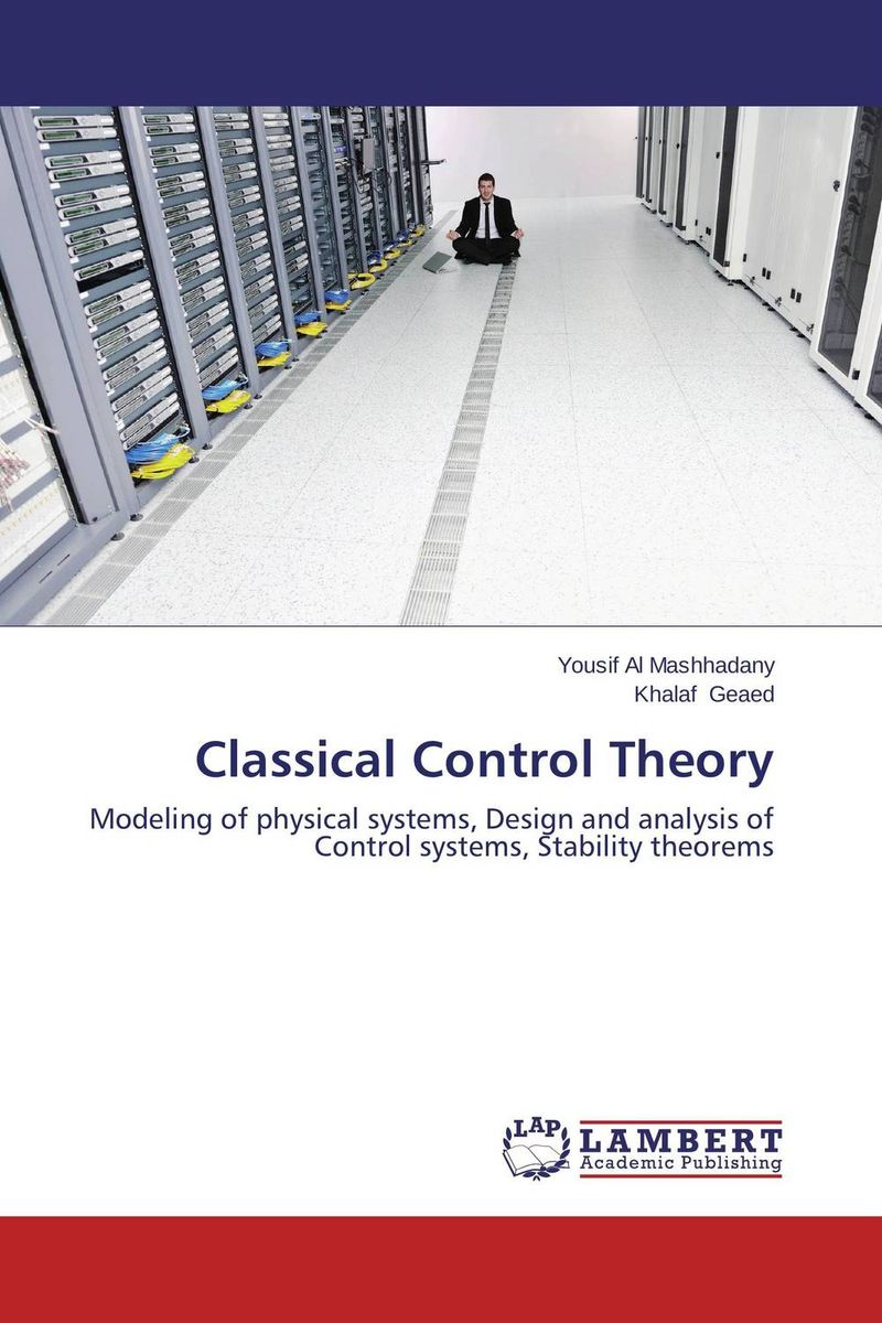 Classical Control Theory the thirteen problems
