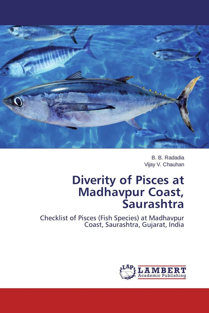 Diverity of Pisces at Madhavpur Coast, Saurashtra facility location and the theory of production