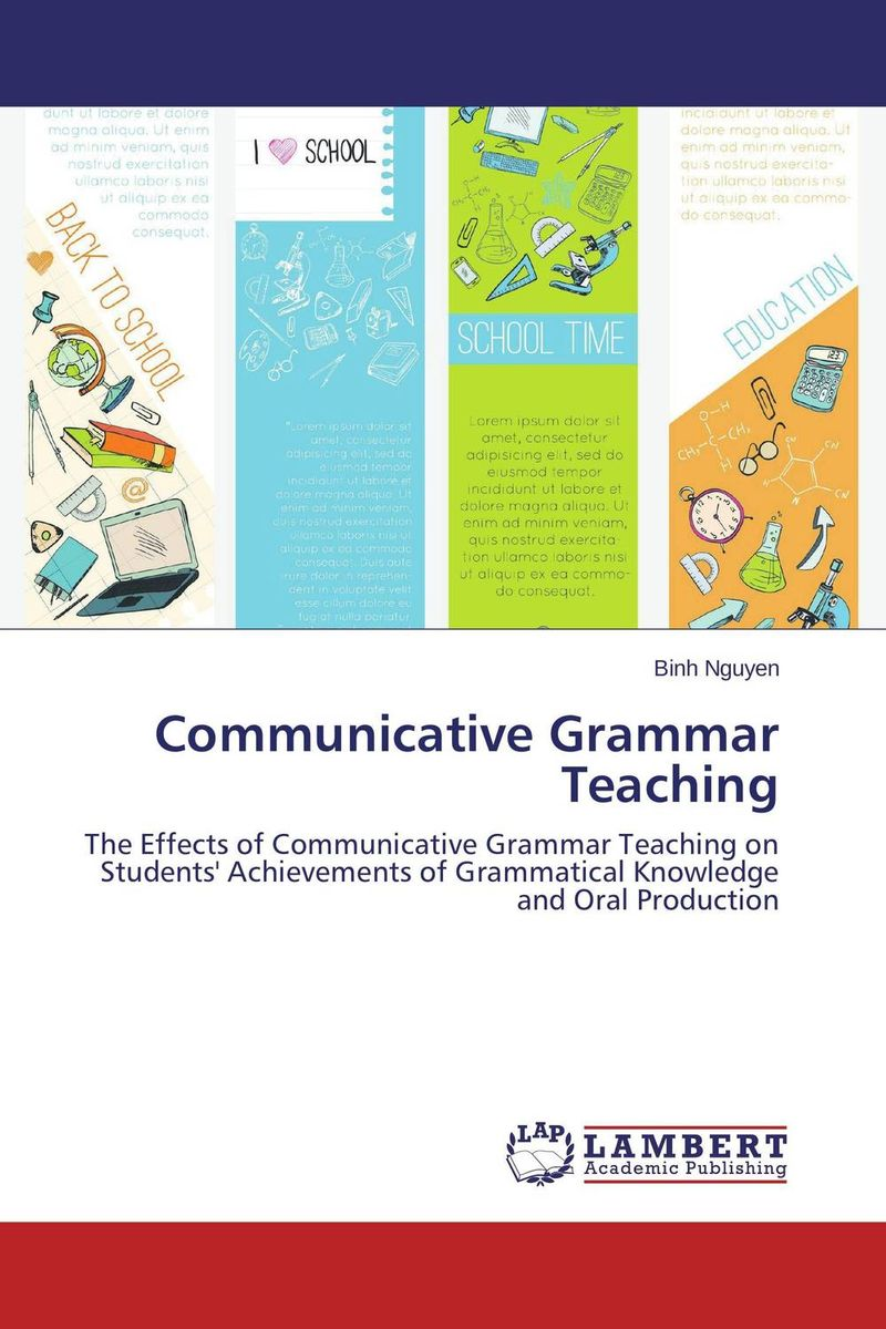 Communicative Grammar Teaching hashemi l thomas b cambridge english grammar for pet grammar reference and practice