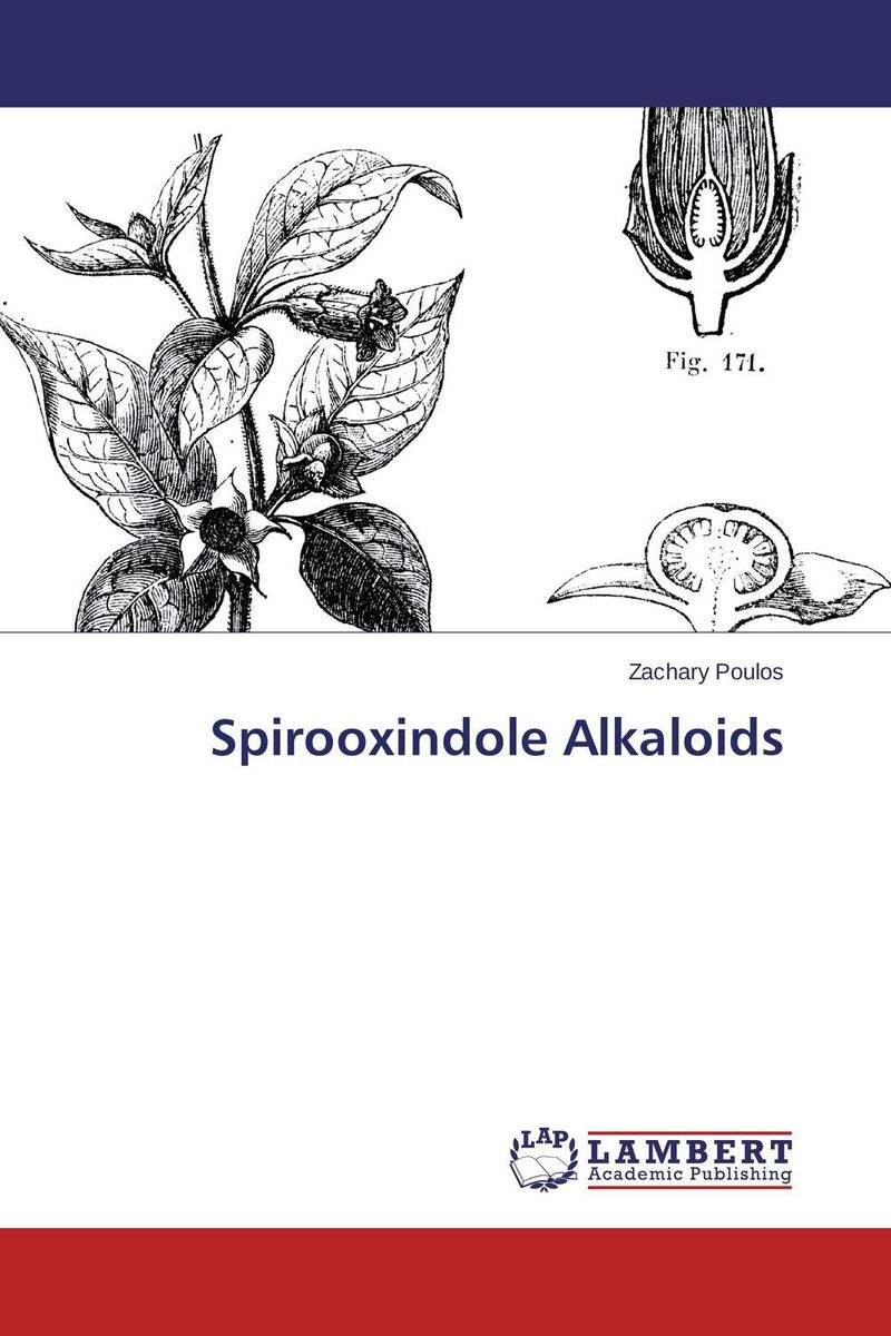 Spirooxindole Alkaloids in situ detection of dna damage methods and protocols