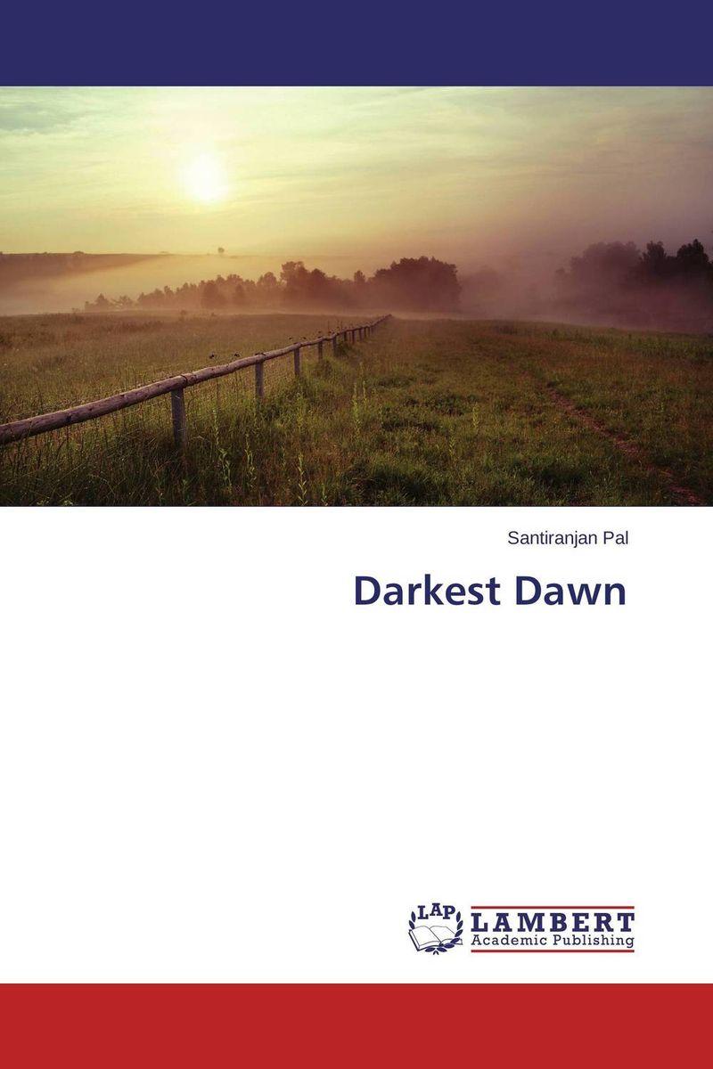 Darkest Dawn a million fish more or less