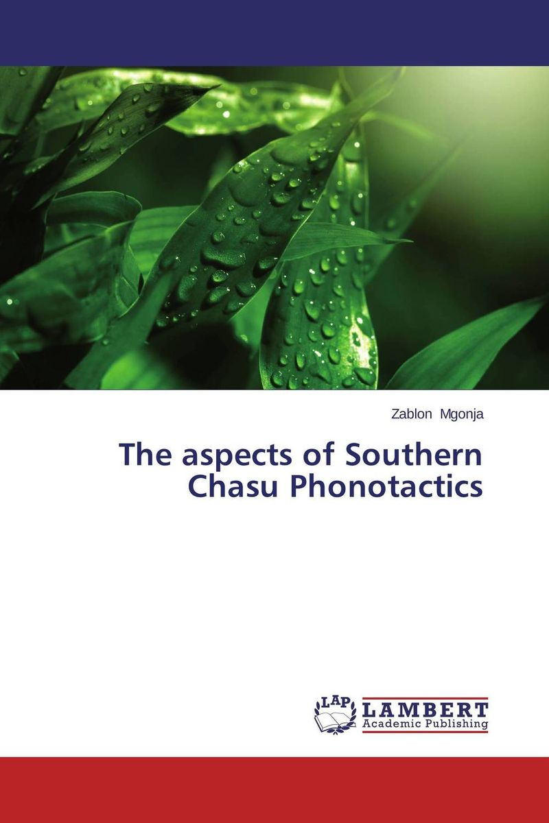 The aspects of Southern Chasu Phonotactics 30pcs in one postcard take a walk on the go dubai arab emirates christmas postcards greeting birthday message cards 10 2x14 2cm