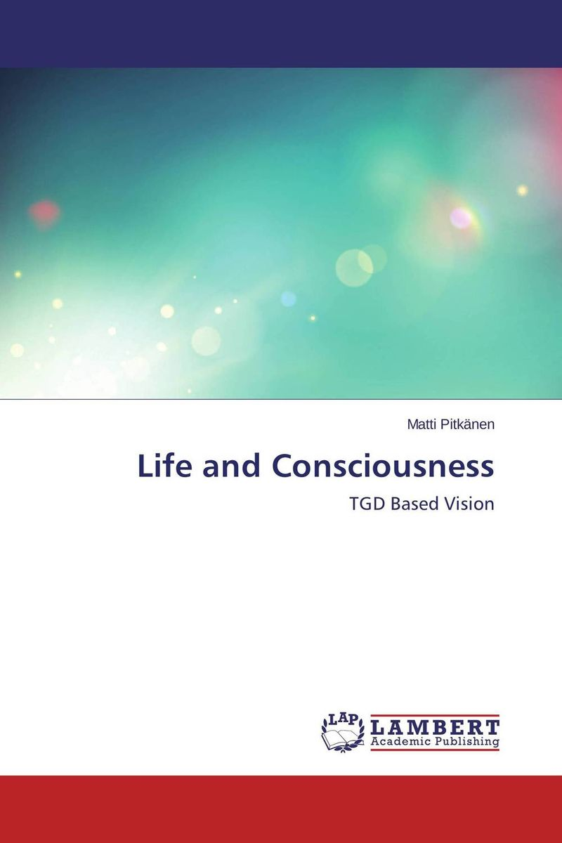 Life and Consciousness churchland matter consciousness – a contemporary intro to the philos of mind 2e