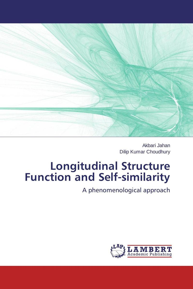 Longitudinal Structure Function and Self-similarity the medical interview the three function approach