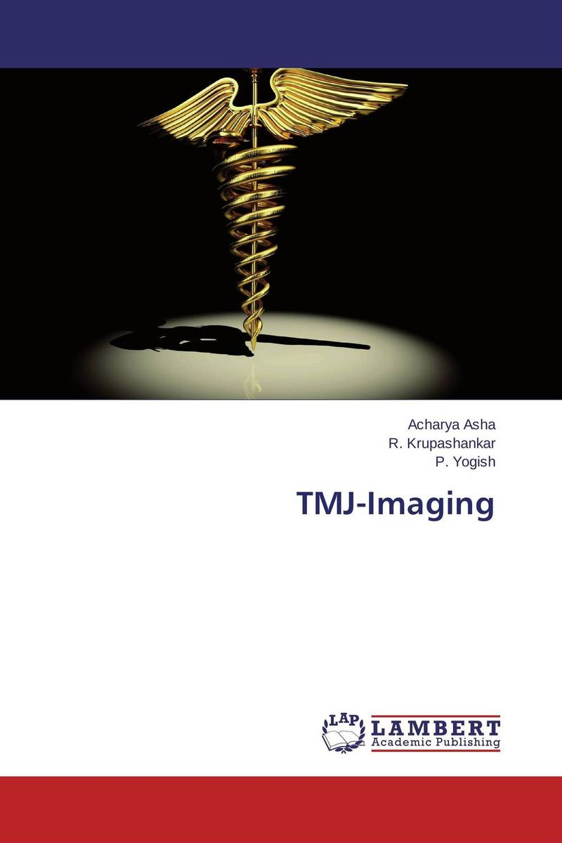 TMJ-Imaging ultrasonography role in head neck imaging