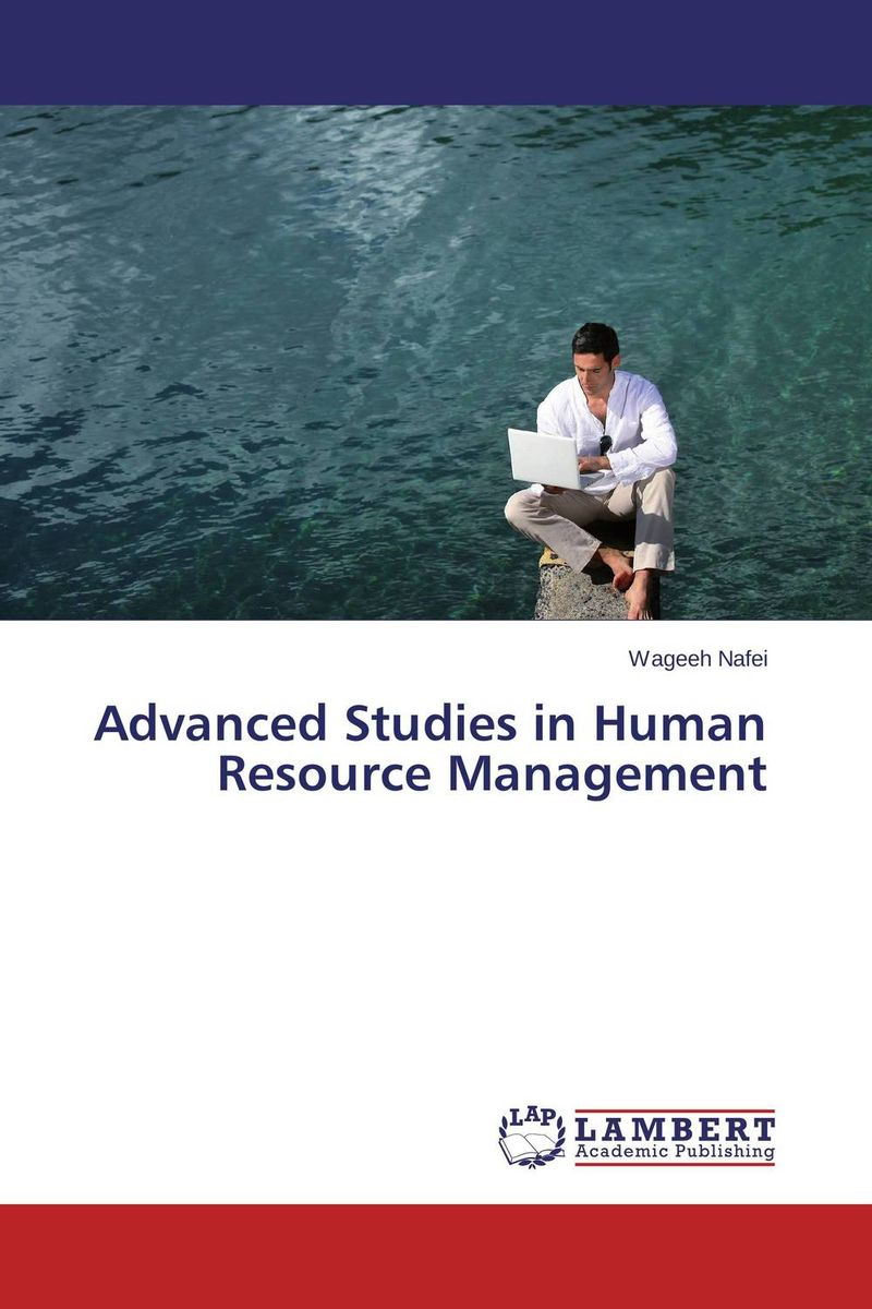 Advanced Studies in Human Resource Management the impact of organizational politics on employees