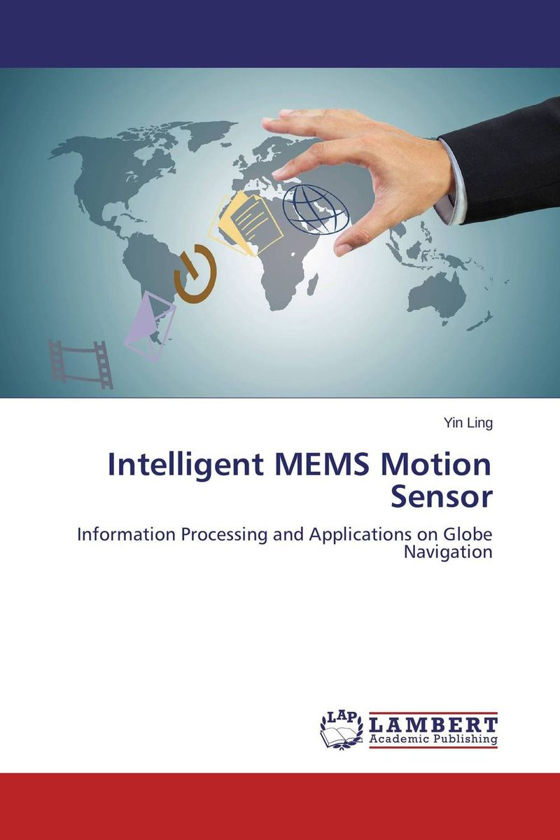 Intelligent MEMS Motion Sensor human computer interaction gesture spotting and recognition