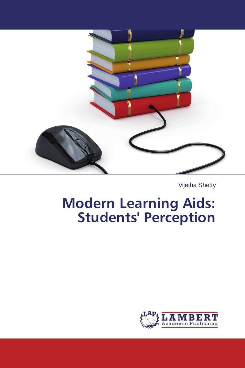 Modern Learning Aids: Students' Perception e learning in selected science and technology courses