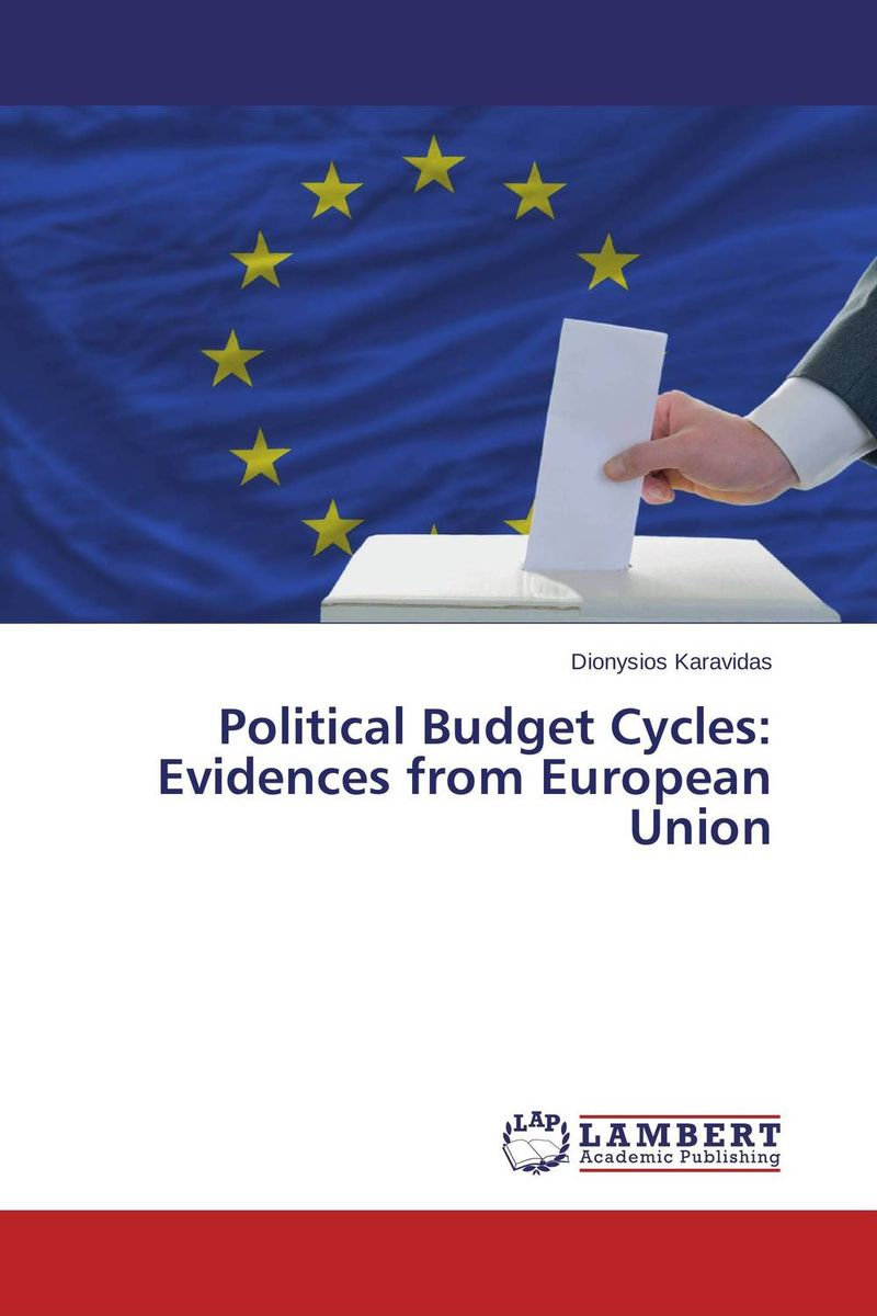 """democratic deficit in the european union The european union's """"democratic deficit"""": european union structures are divided introduces a distinct perception of democratic deficit into the."""