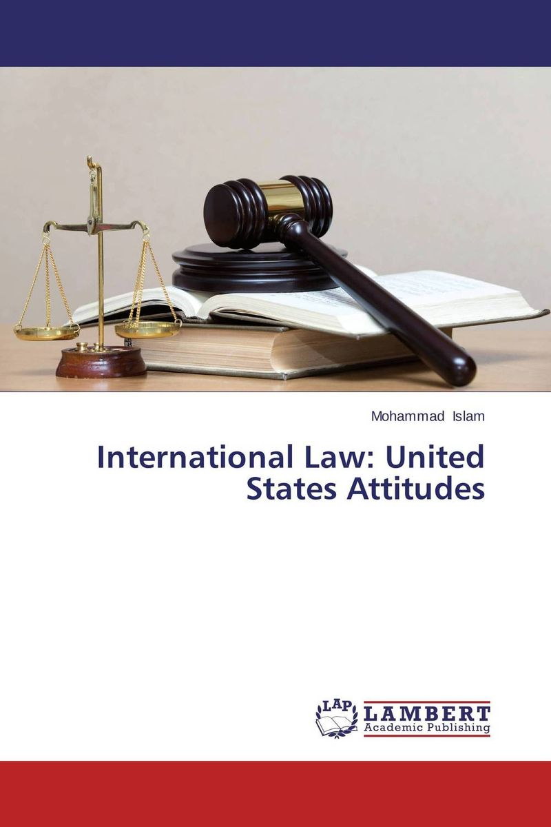 International Law: United States Attitudes world music pedagogy in the united states middle school