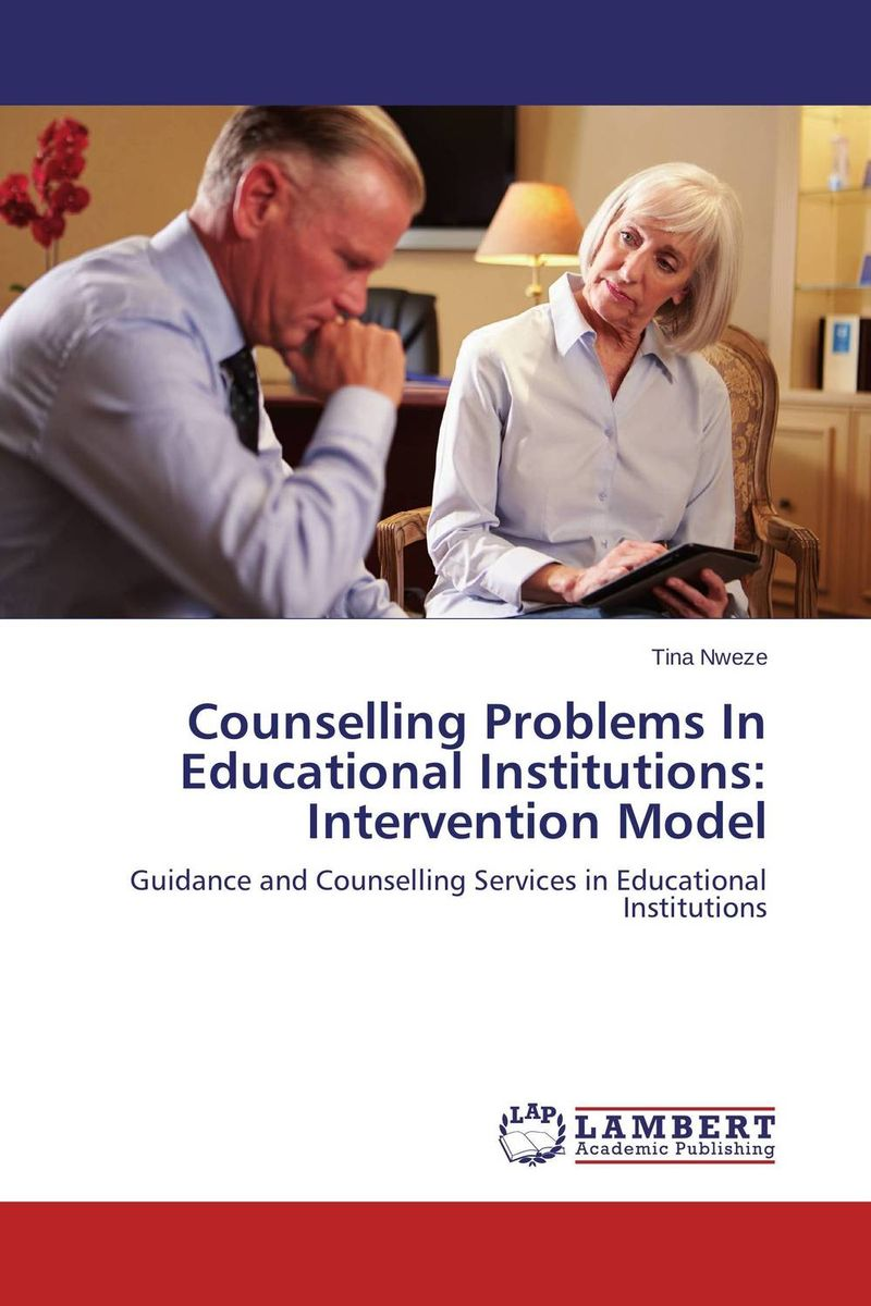 guidance and counselling Counseling is the activity of the counselor, or a professional who counsels people, especially on personal problems and difficulties this is a list of counseling topics.