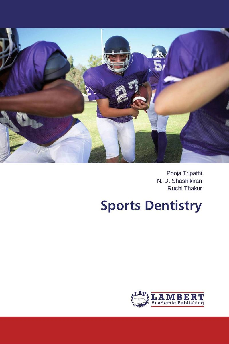 Sports Dentistry role of ultrasound in dentistry