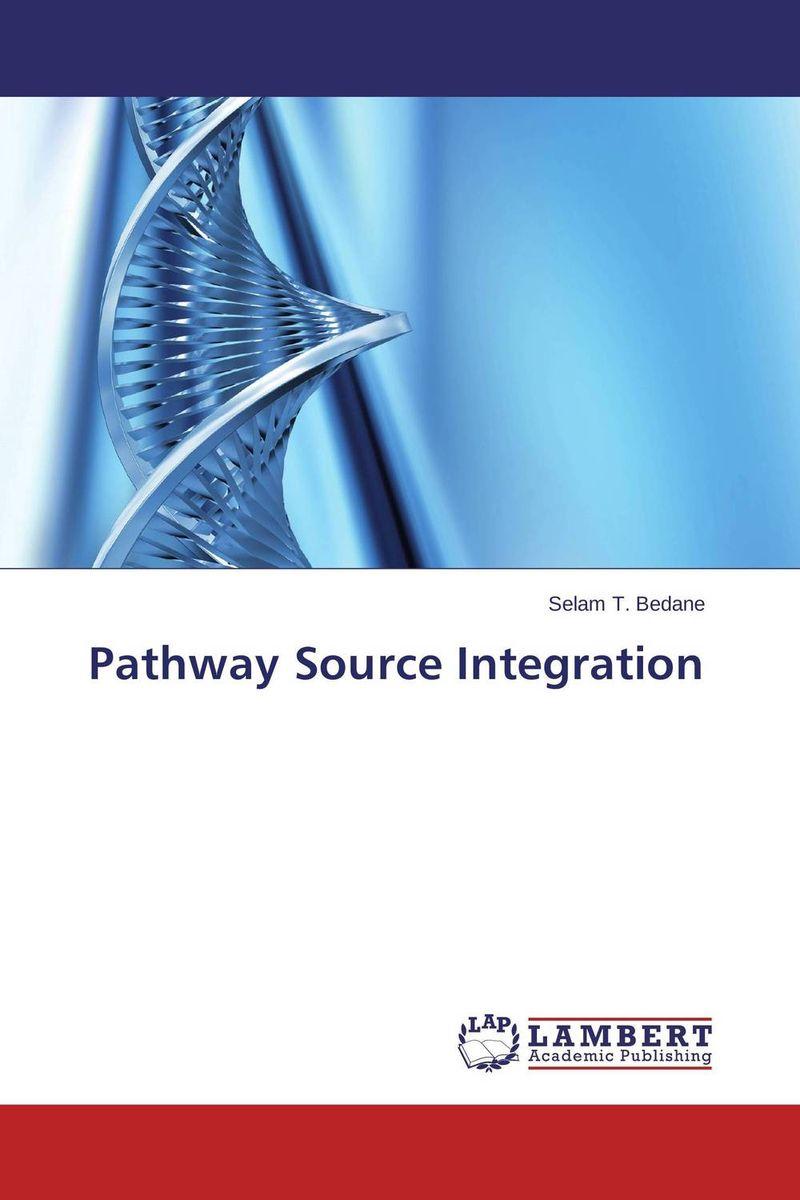 Pathway Source Integration the integration of ethnic kazakh oralmans into kazakh society