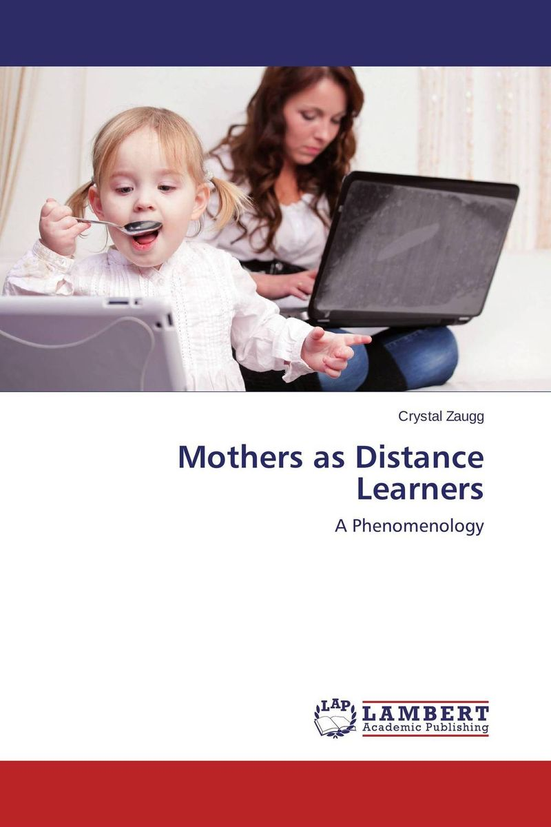 Mothers as Distance Learners evaluation of vitamin a supplements in ghanaian postpartum mothers