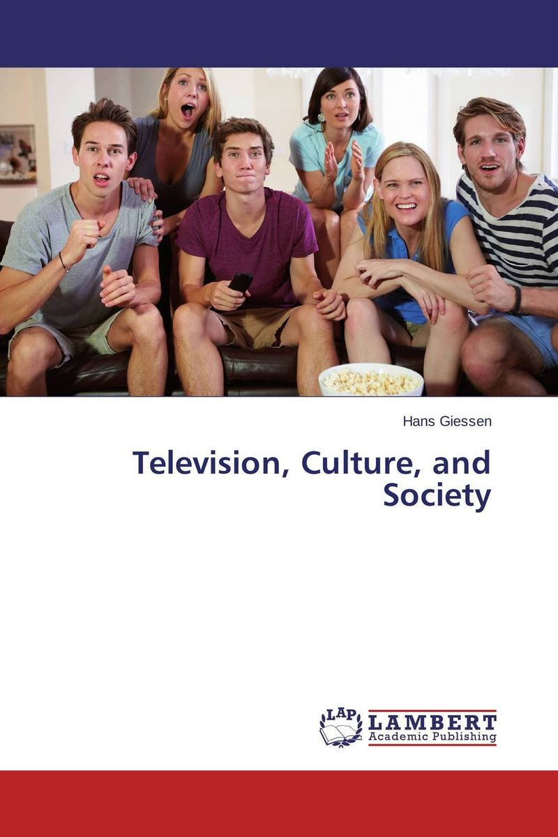 Television, Culture, and Society voluntary associations in tsarist russia – science patriotism and civil society