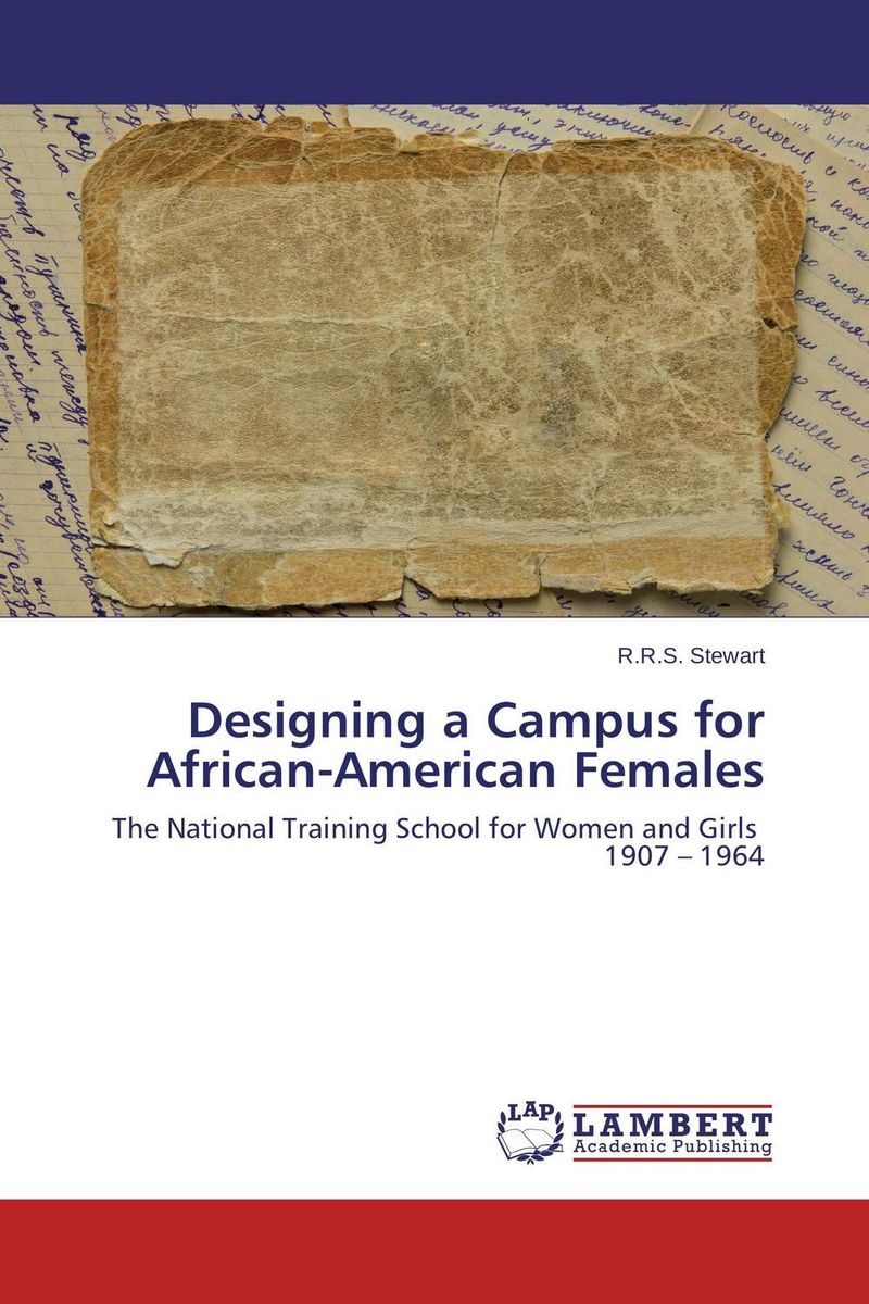 Designing a Campus for African-American Females женская футболка hic t hic 9202
