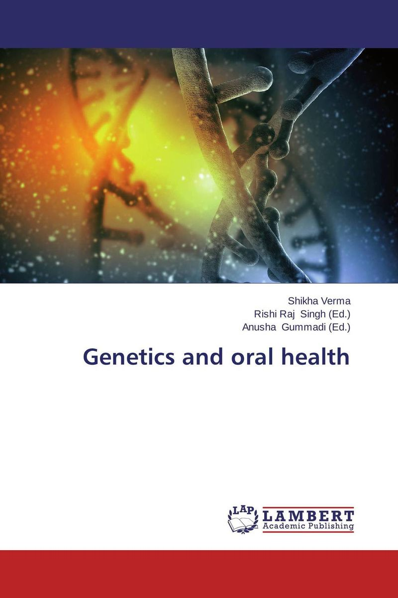 Genetics and oral health rare genetic disorders in iraq